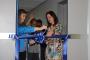 Fundación Telefónica Movistar inaugura sala Digital en hospital San Juan deDios