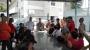 Cantv repone cable y restituye servicios a 1.400 familias enCaricuao